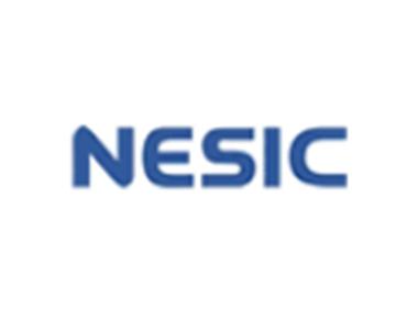 Công ty Nesic Việt Nam