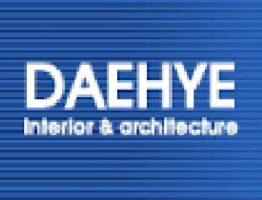 Công ty Daihye